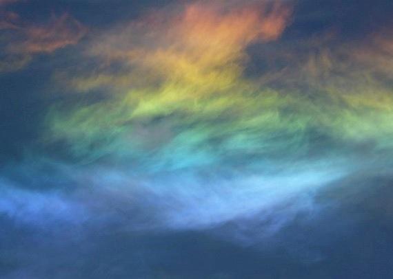 rainbow2 (570x406, 43Kb)