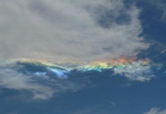 rainbow5 (570x394, 40Kb)