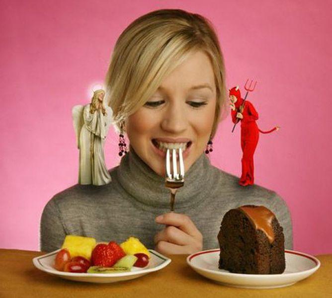 Мифы о еде/1354628376_1354612481_1 (668x600, 59Kb)