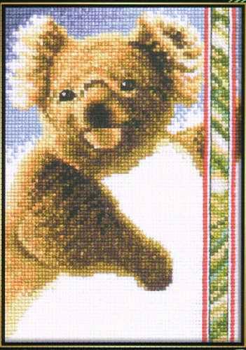 Series Koala (351x500,