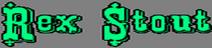1 1 (212x48, 17Kb)