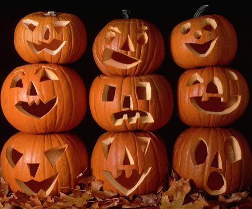 Хеллоуин (500x414, 34Kb)