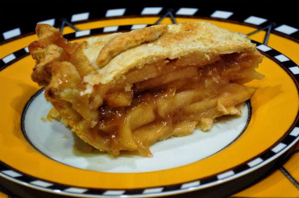 яблочный пирог 4 (600x398, 55Kb)