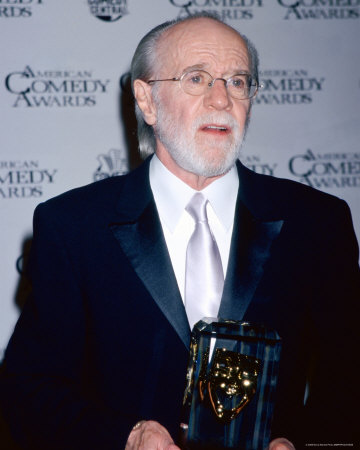 george_carlin (360x450, 30Kb)