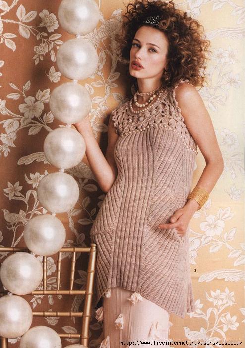 Pearl_dress (494x700, 347Kb)