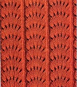 ajurnii-uzori-volnistii (252x284, 48Kb)
