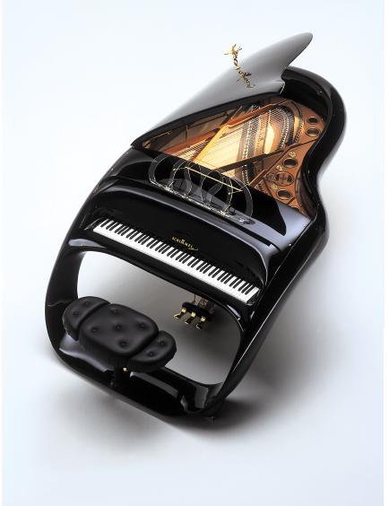 piano (434x564, 333Kb)