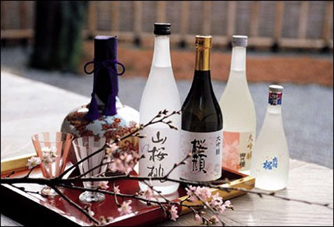 2835299_Recept_Sake (478x324, 37Kb)