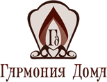 logo (154x119, 13Kb)