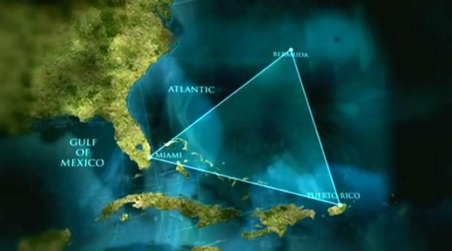 Исследователи-обнаружили-на-дне-Бермудского-треугольника-Атлантиду (640x356, 34Kb)