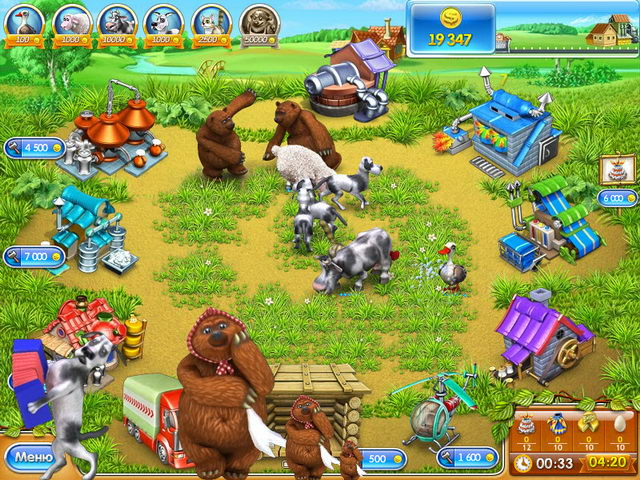 1354696284_farmfrenzy3russianroulettescreenshot0 (640x480, 122Kb)