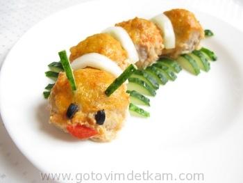 Блюда из брокколи замороженной рецепты