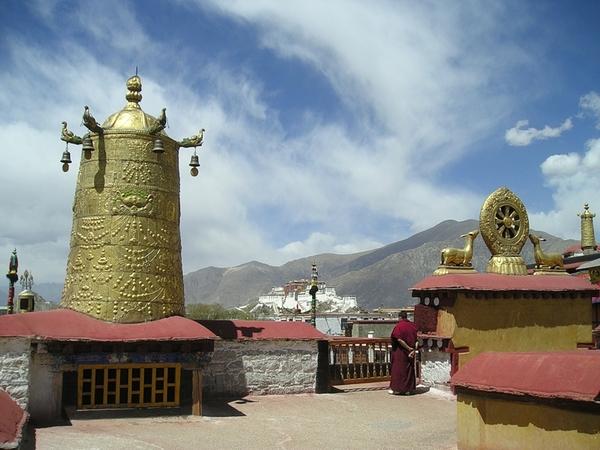 tibet_preview (600x450, 211Kb)