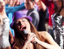 Караоке/1354708954_noch_v_karaoke_klube_so_skidkoi_63500x500 (210x160, 13Kb)