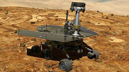 mars_rover_0102 (525x294, 89Kb)