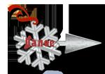 dalee9 (150x105, 20Kb)