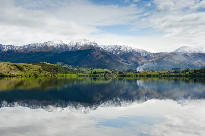новая зеландия фото 1 (680x453, 272Kb)