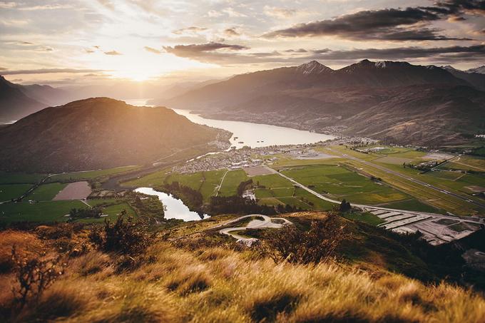 новая зеландия фото 4 (680x453, 341Kb)