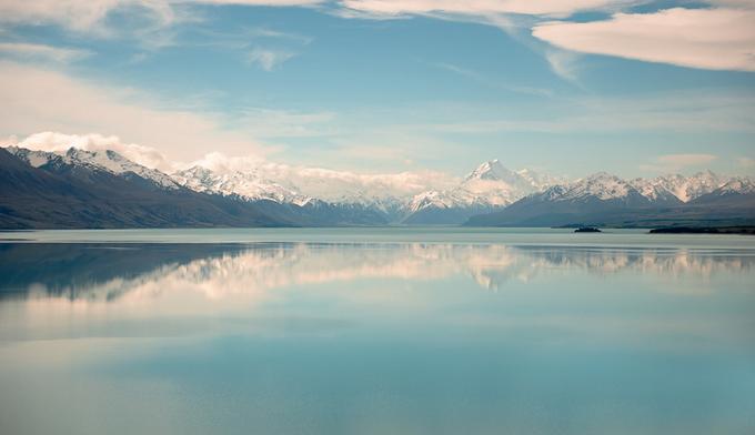 новая зеландия фото 6 (680x392, 197Kb)