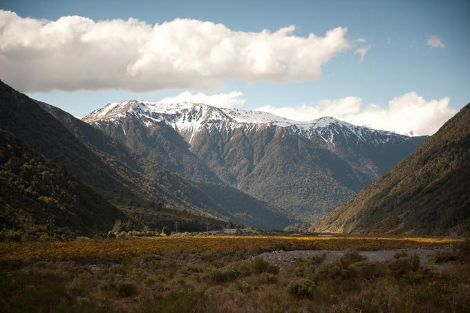 новая зеландия фото 10 (680x453, 306Kb)