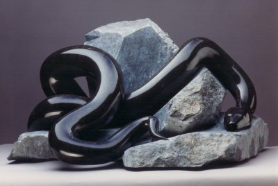 1351587860_black-snake (400x268, 22Kb)
