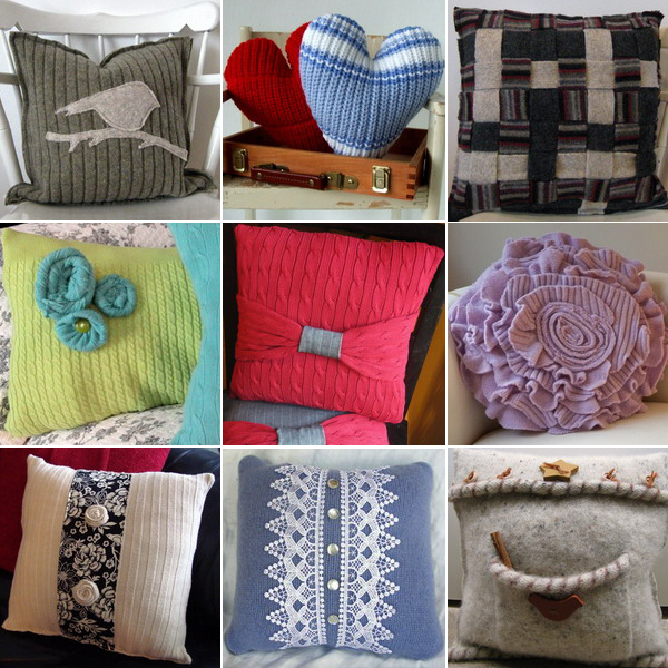 recycled-sweater-pillows-part2 (600x600, 330Kb)