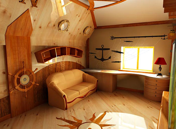 1322499039_15_childrens_room (600x440, 60Kb)
