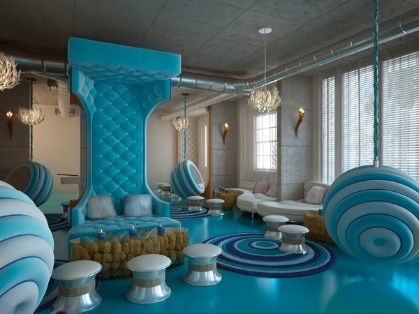1330197563_beautiful-color-interior-design-ideas-e1329985364193 (600x450, 72Kb)