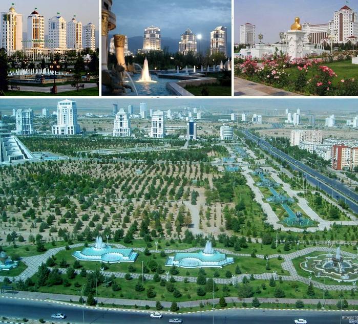 4498623_AShHABAD_1 (700x633, 432Kb)