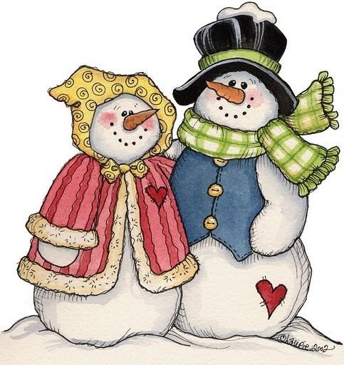 1227763_snow_couple (483x512, 89Kb)