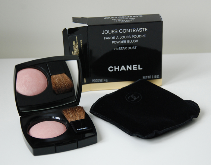 Chanel Joues contraste 73 Star dust/3388503_Chanel_Joues_contraste_73_Star_dust (700x547, 215Kb)