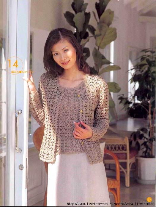 5038720_Lets_knit_series_NV3822_2000_Crochet_Lace_8_kr_15 (525x700, 294Kb)