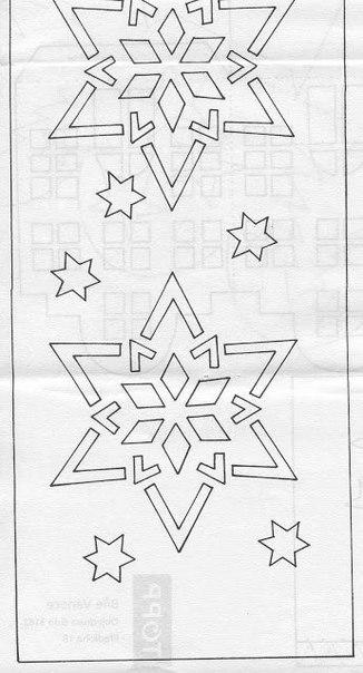 трафарет3 (326x604, 48Kb)