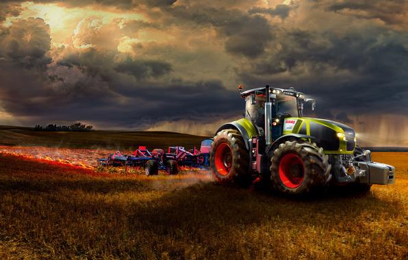 трактор/4348076_305831 (596x380, 105Kb)