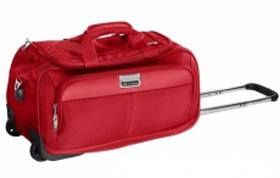 сумка (280x178, 42Kb)