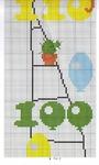 Превью 332 (420x700, 322Kb)