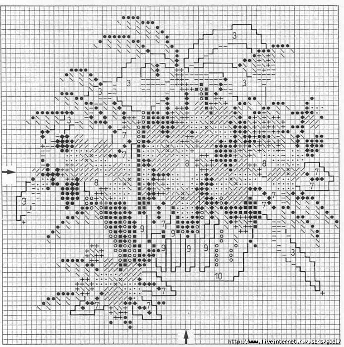 351 (694x700, 369Kb)