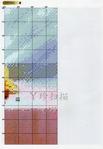 Превью FG-P033-8 (483x700, 271Kb)