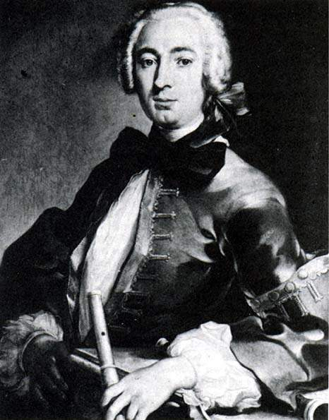 Johann_Joachim_Quantz (466x595, 44Kb)