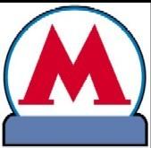 metro2 (169x165, 9Kb)