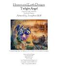 Превью Twilight Angel (561x700, 105Kb)
