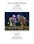 Превью twilight (540x700, 101Kb)