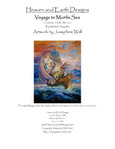Превью Voyage to Murrlis Sea (540x700, 74Kb)