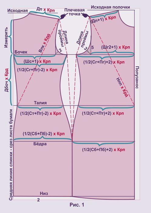 osnova-stretsh01 (497x700, 46Kb)