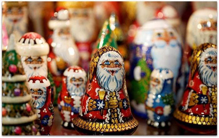 4216969_christmasmarketpragueczechrepublic (700x442, 93Kb)