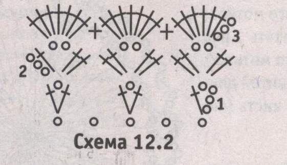 22-1-4000222 (561x324, 132Kb)