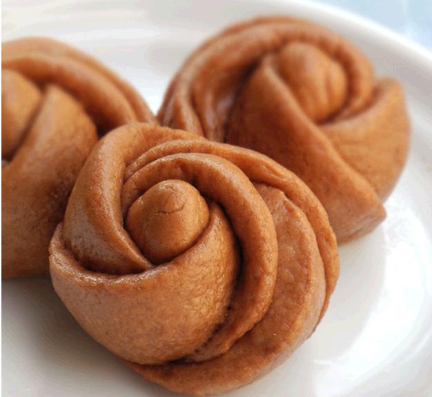 Булочки и печенье в виде розы,мастер-класс/4683827_20121206_012817 (626x576, 216Kb)