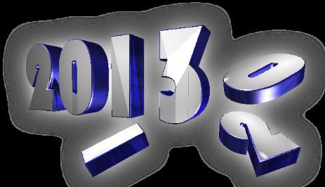 2013_надпись_на_прозрачном_слое (2) (463x266, 134Kb)