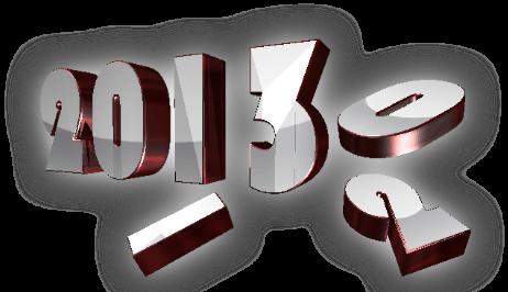 2013_надпись_на_прозрачном_слое (4) (462x266, 110Kb)
