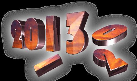 2013_надпись_на_прозрачном_слое (10) (452x268, 154Kb)